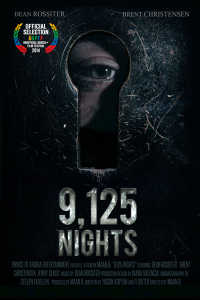 9125-nights-poster
