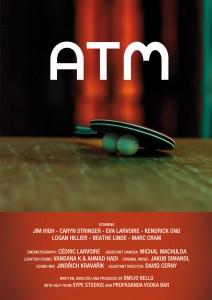 ATM_1000x1414