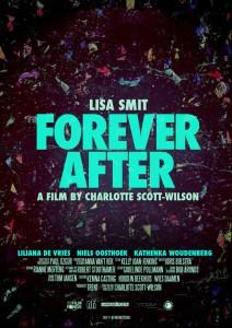 ForeverAfter.Final.NoFests