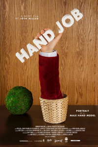 HandJob_FINAL_8x11