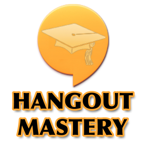 Hangout-Mastery-with-text-1008x1008
