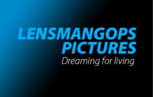 LensmangopPic