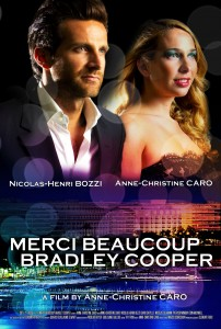 MBB_poster