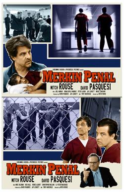 Merkin_Penal_poster_sm