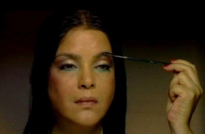 Nazia Makeup