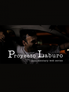 ProyectoLaburoPoster