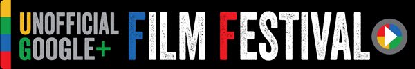 UGPFF – The Unofficial Google+ Film Festival