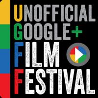 UGPFF-logo-sq-trans