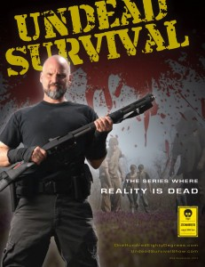 Undead_Survival_poster