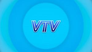 VTV_POSTER
