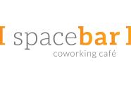 clickspace