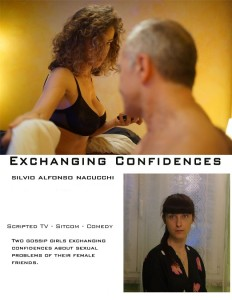 exchanging-confidences-poster