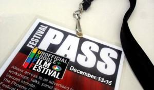 film-pass-final