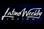 latino-weekly-review