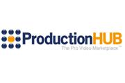 production-hub