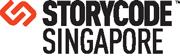 sc_singapore_logo_RGB