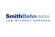 smithdehn-india