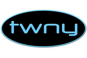 twny-300